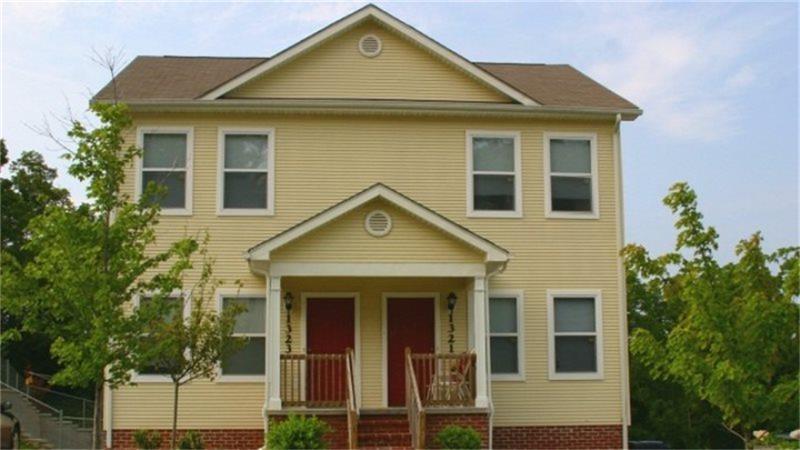 1325 Brighton Court Property Photo - Other, VA real estate listing
