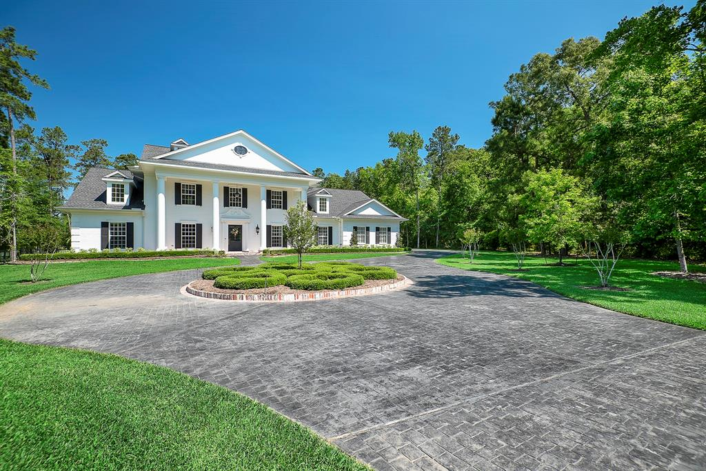 28133 Meadow Forest Property Photo - Magnolia, TX real estate listing