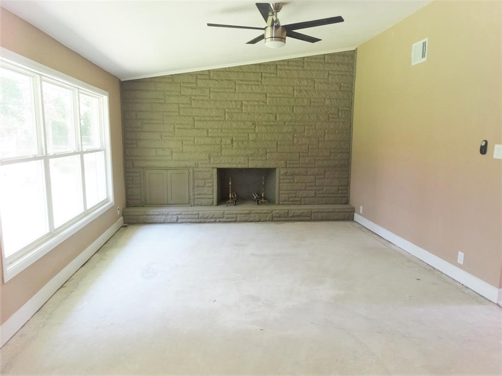 806 W Ellaine Ave Avenue Property Photo - Pasadena, TX real estate listing