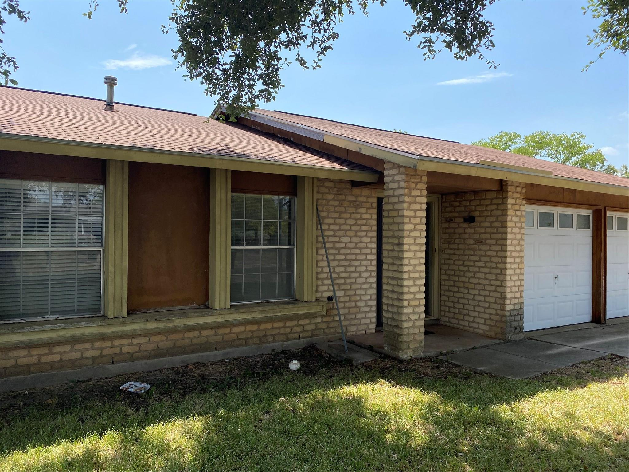 5646 Green Manor Street Property Photo - San Antonio, TX real estate listing
