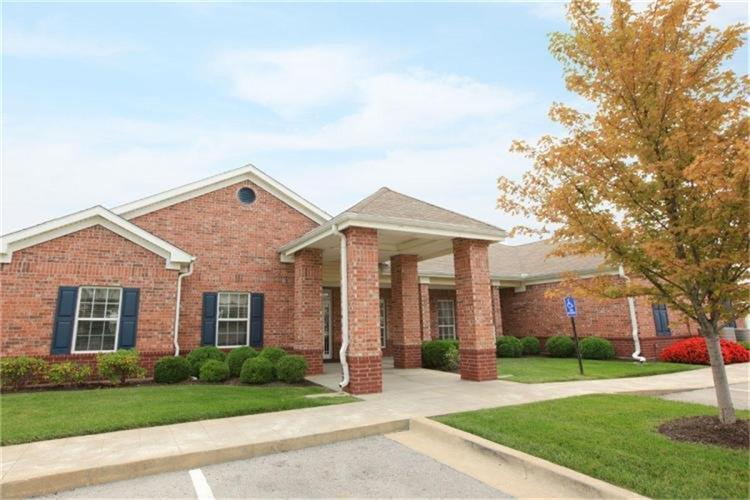 64155 Real Estate Listings Main Image