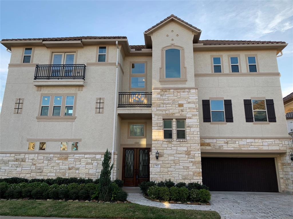 912 Amelia Street, Sugar Land, TX 77478 - Sugar Land, TX real estate listing