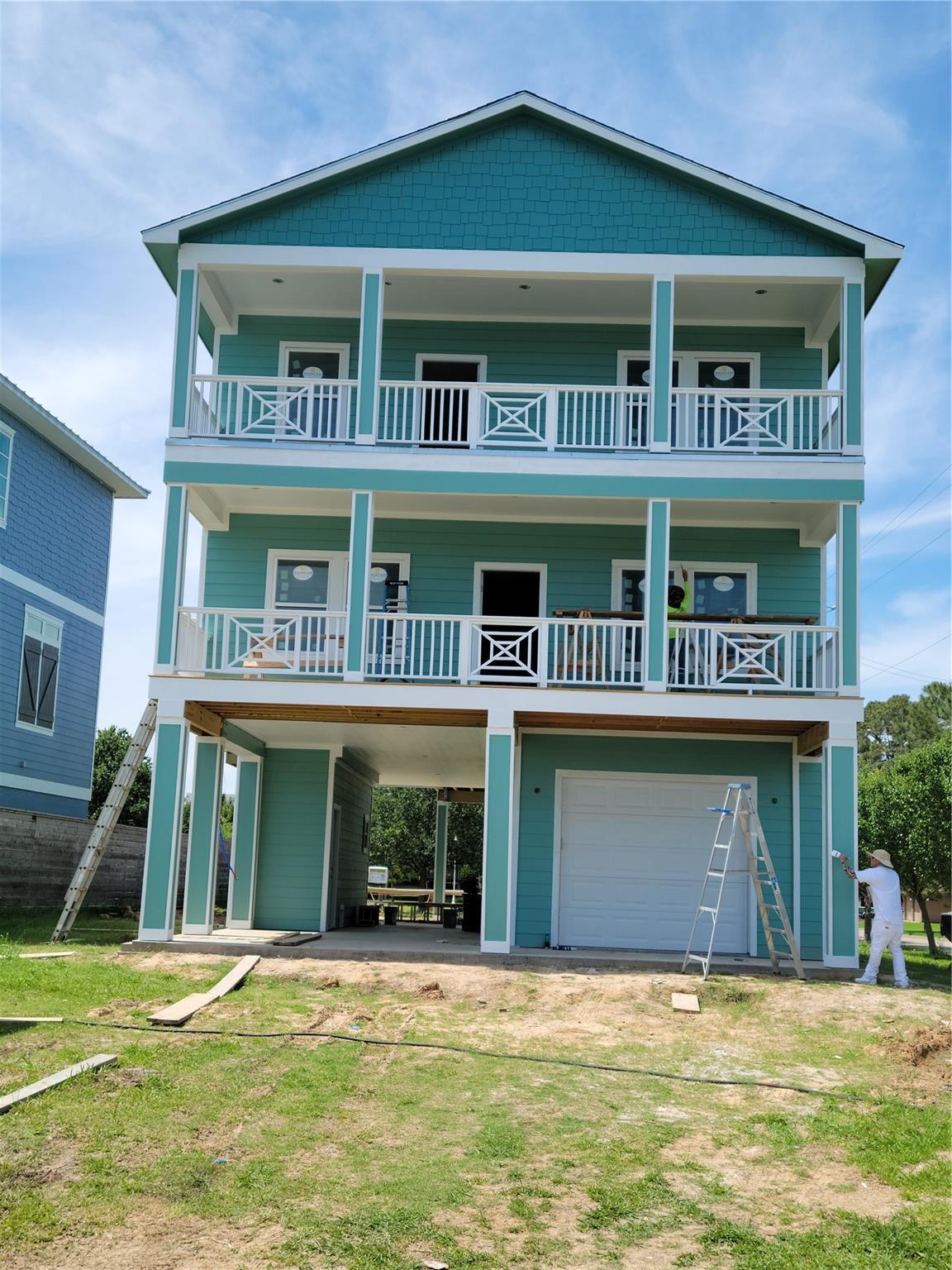 2465 Baycrest Property Photo