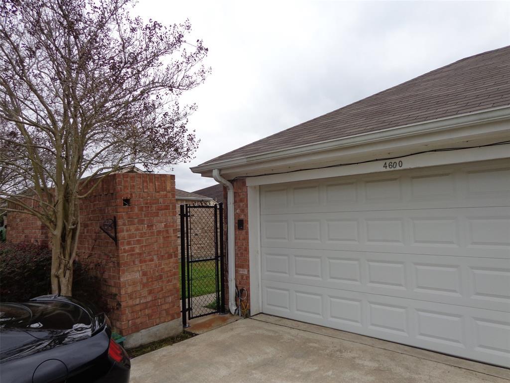 4600 Briarwood Lane, Port Arthur, TX 77642 - Port Arthur, TX real estate listing