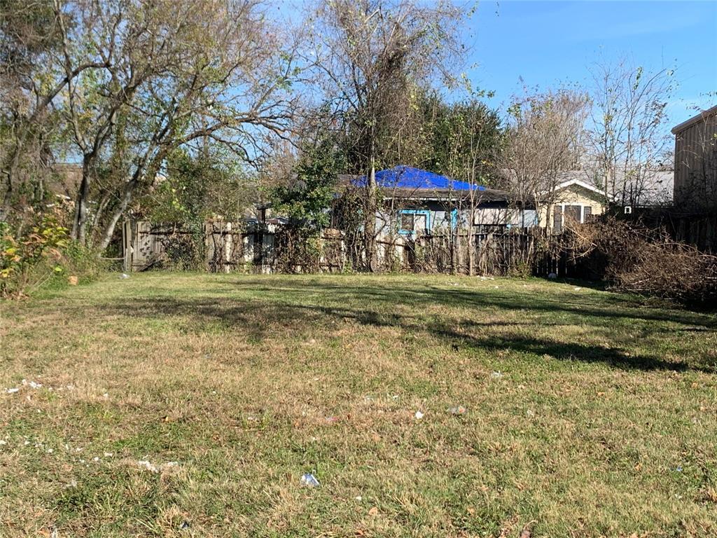 3837 Mainer Street Property Photo