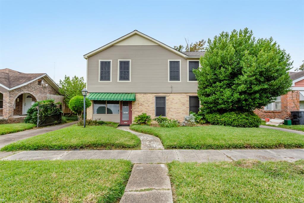 2824 Isabella Street, Houston, TX 77004 - Houston, TX real estate listing