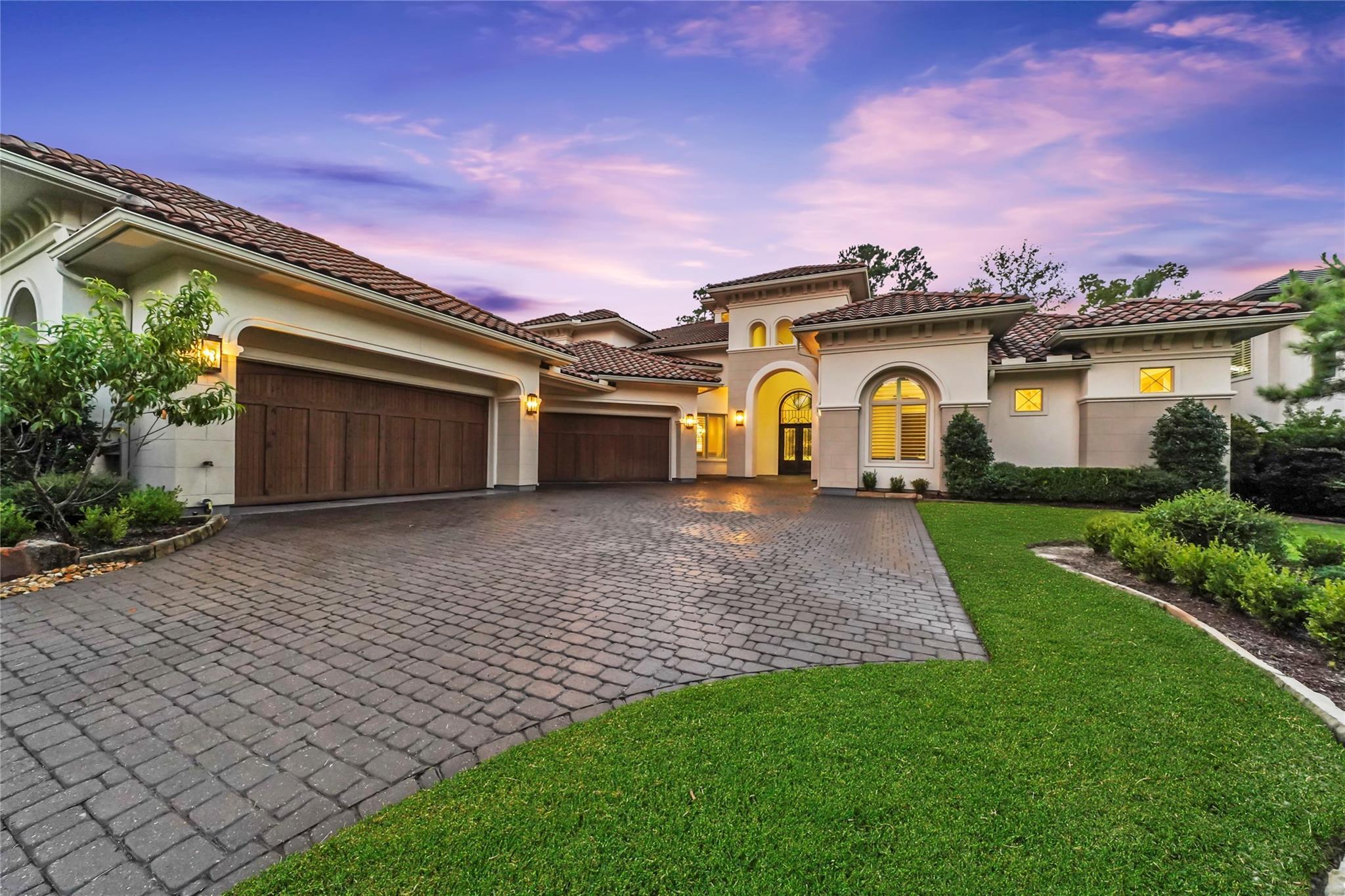 51 N Glenwild Circle Property Photo
