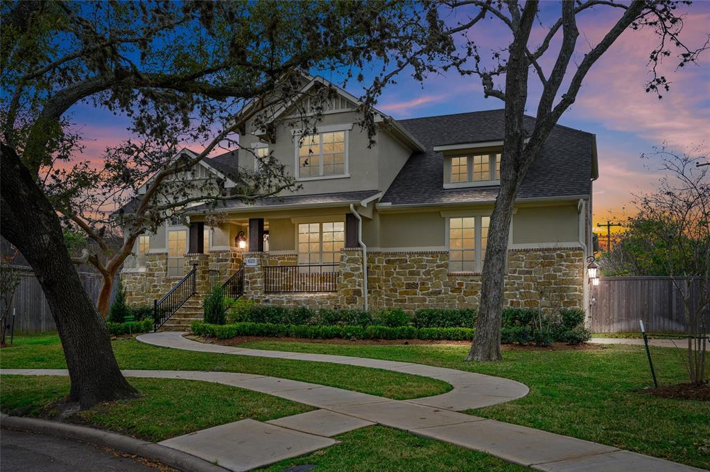 9402 Cranleigh Court, Houston, TX 77096 - Houston, TX real estate listing