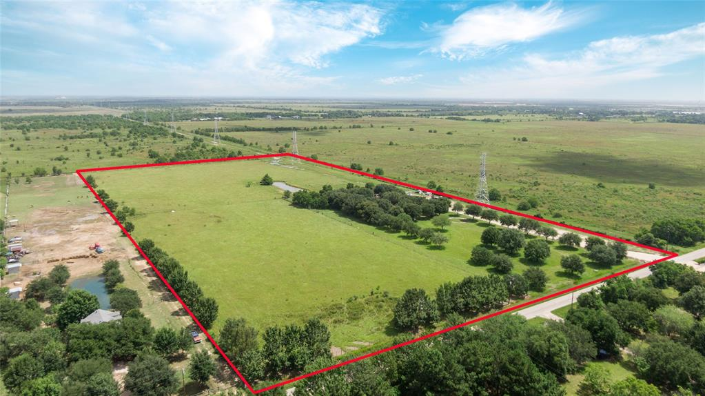27108 Longenbaugh Road, Katy, TX 77493 - Katy, TX real estate listing