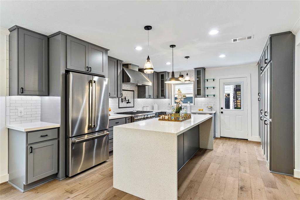 2122 Macarthur Street, Houston, TX 77030 - Houston, TX real estate listing