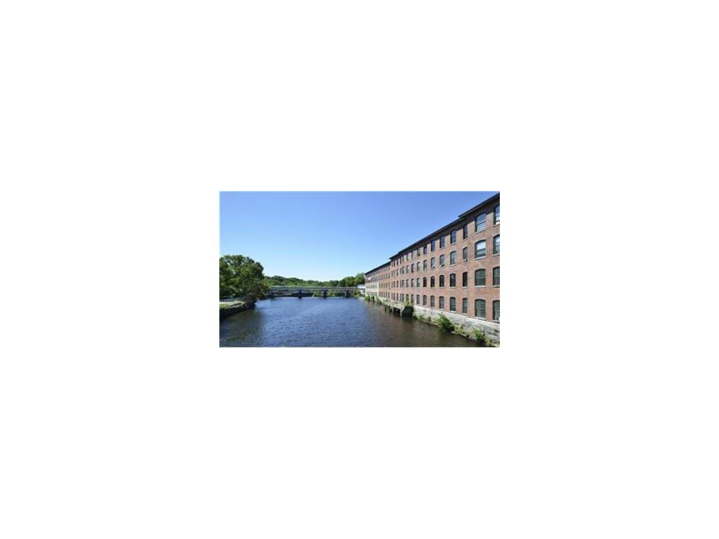 104 Sayles Street Property Photo - Other, RI real estate listing