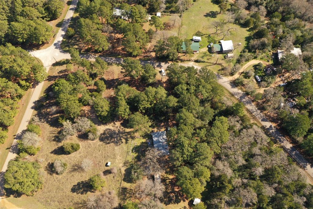 228 Pine Canyon Drive Property Photo