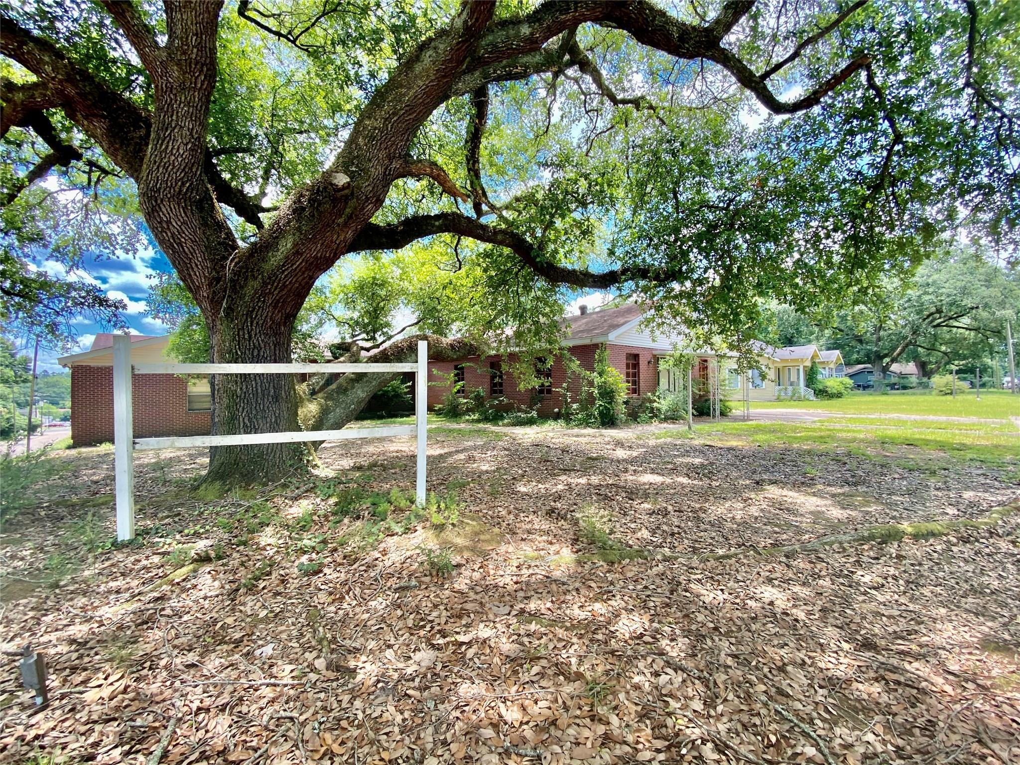 401 College Street Property Photo