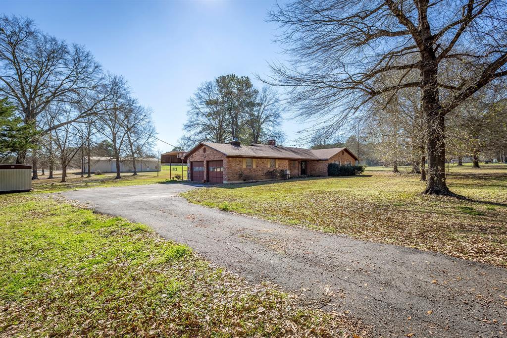 696 US Highway 84 E, Tenaha, TX 75974 - Tenaha, TX real estate listing