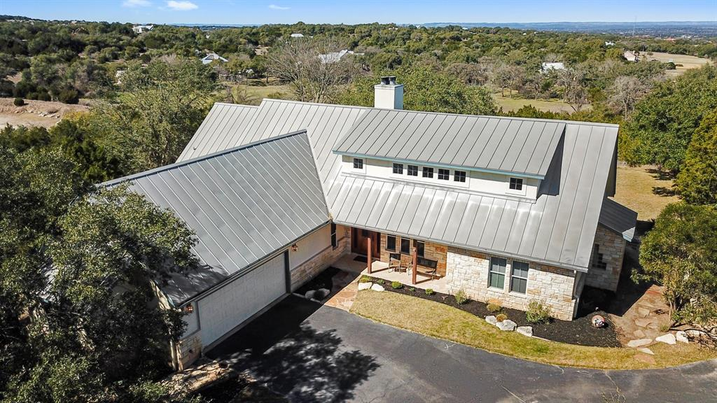 115 Indian Bluff Property Photo - Boerne, TX real estate listing