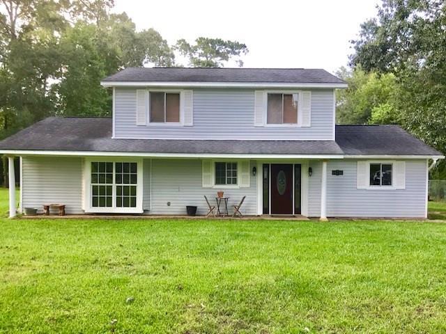 10741 Oakridge Street, Lumberton, TX 77657 - Lumberton, TX real estate listing