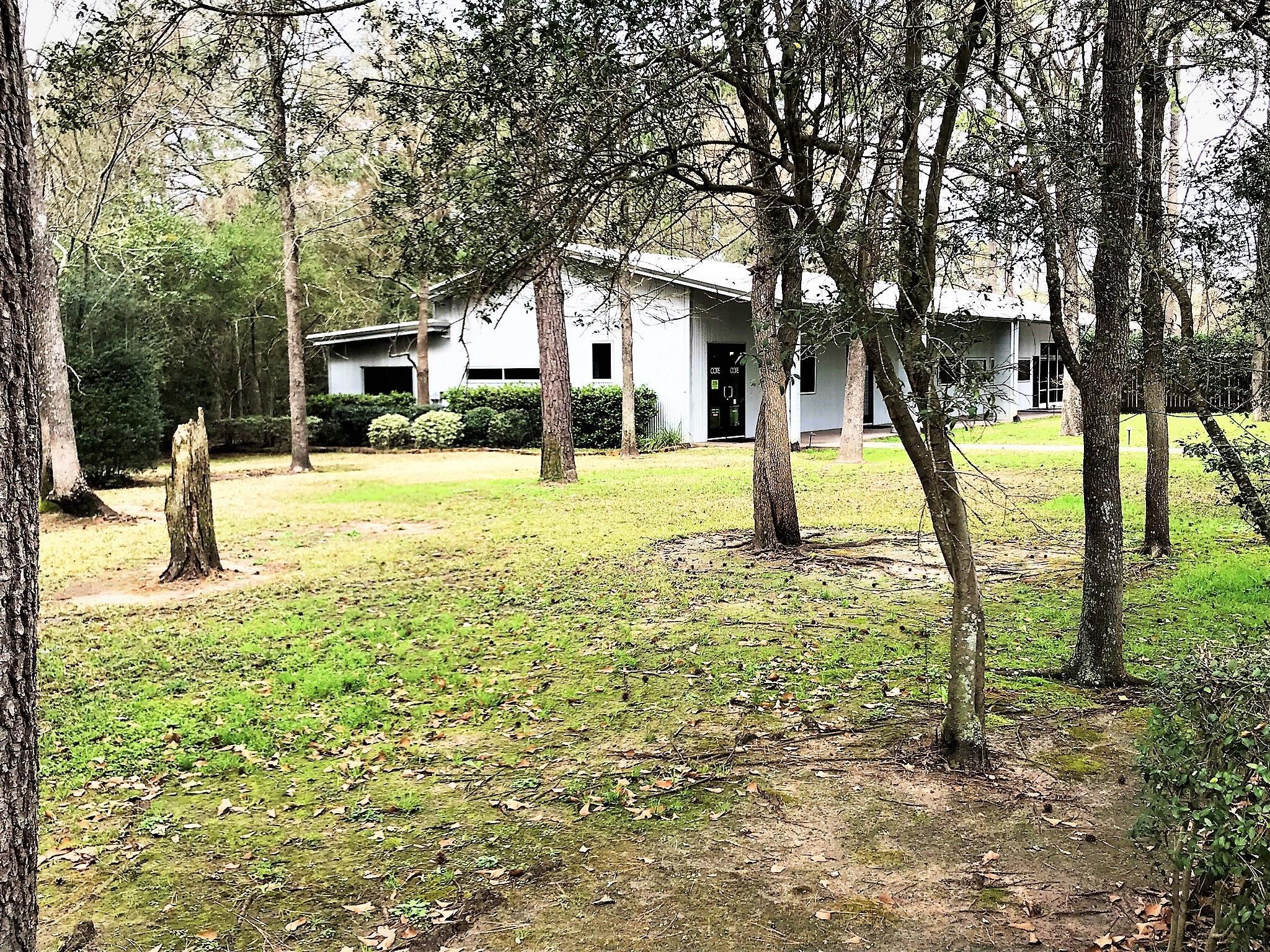 32310 Tamina Road Property Photo