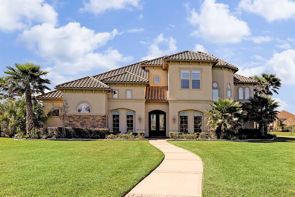 24814 Laguna Edge Drive, Katy, TX 77494 - Katy, TX real estate listing