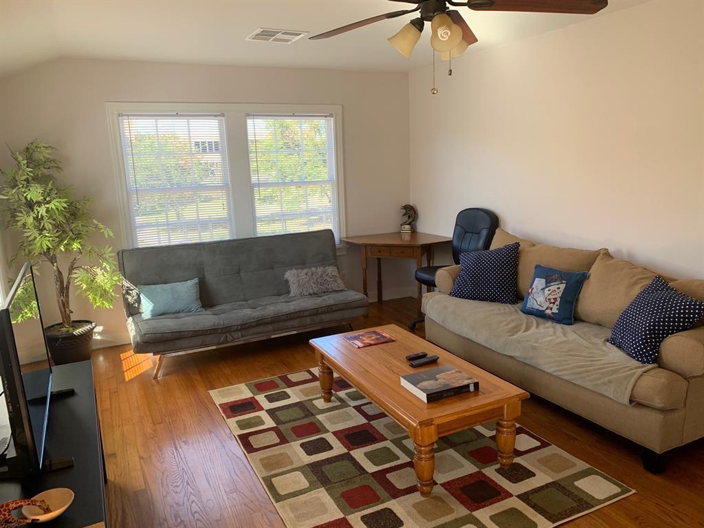516 E 13th St Street #516 Property Photo - Houston, TX real estate listing