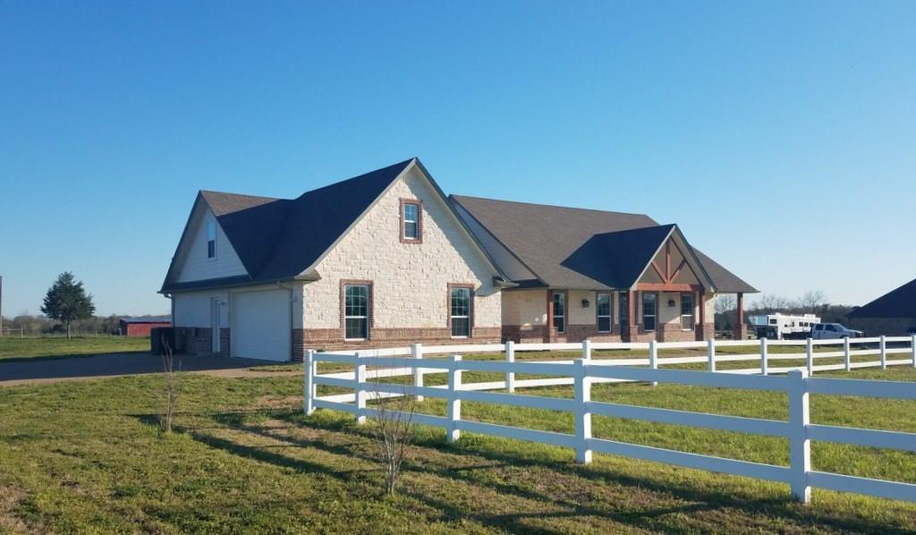 7718 Dilly Shaw Tap Road, Bryan, TX 77808 - Bryan, TX real estate listing