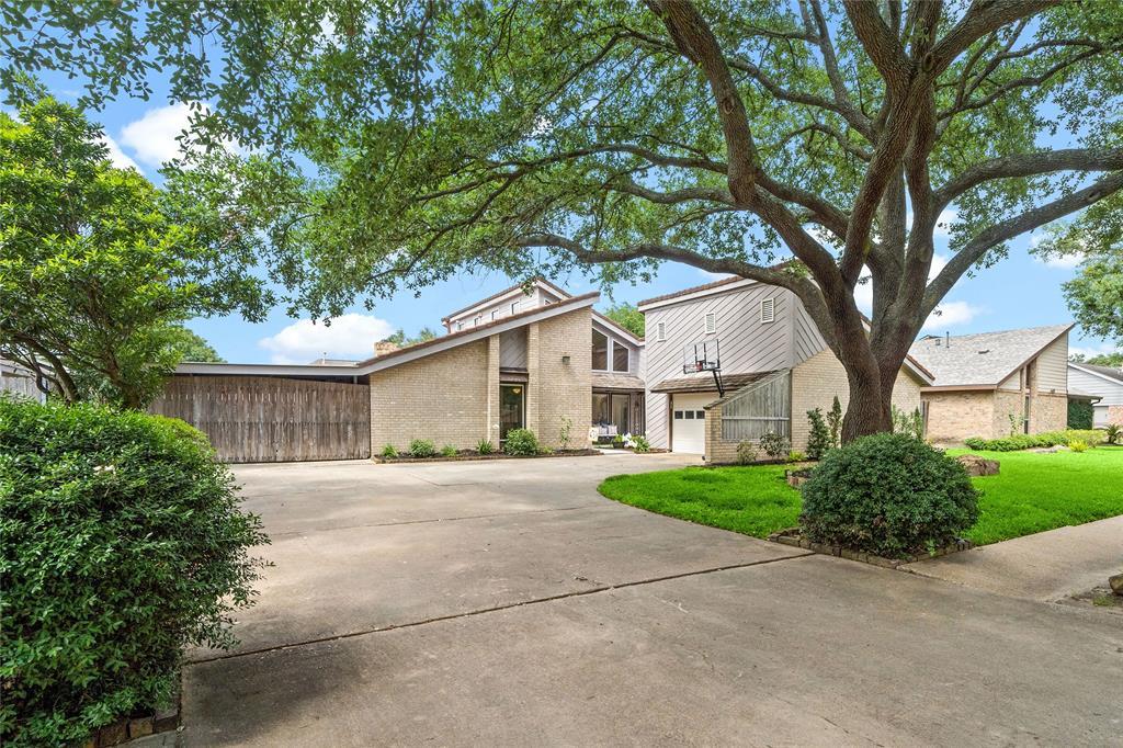 4403 Valparaiso Circle Property Photo - Pasadena, TX real estate listing