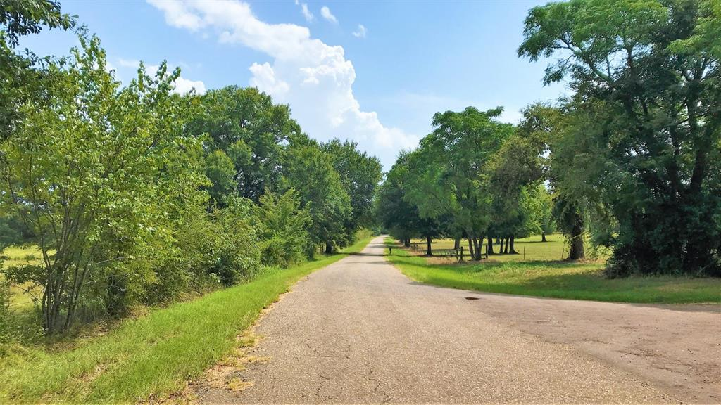 0 An County Road 2915 Property Photo - Palestine, TX real estate listing