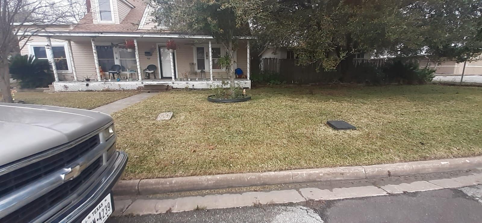 1711 5th Street Property Photo