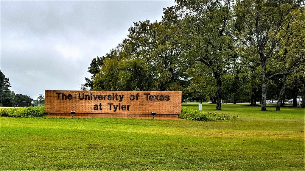 0 Spur 248 Property Photo - Tyler, TX real estate listing