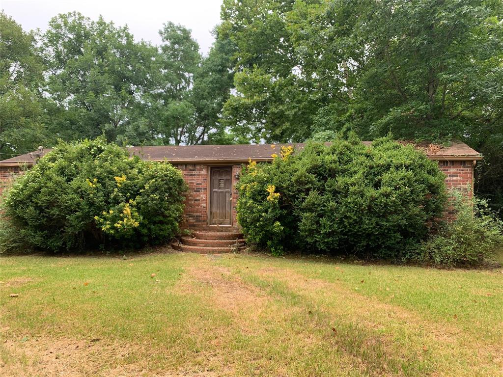 1197 Walker Road Property Photo - Huntington, TX real estate listing