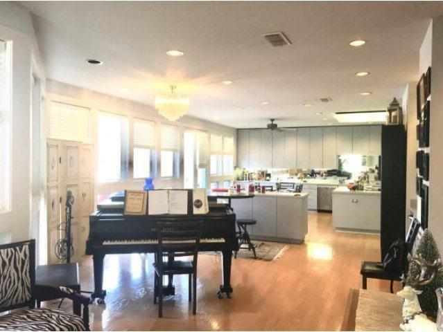 265 County Road 524, Nacogdoches, TX 75964 - Nacogdoches, TX real estate listing