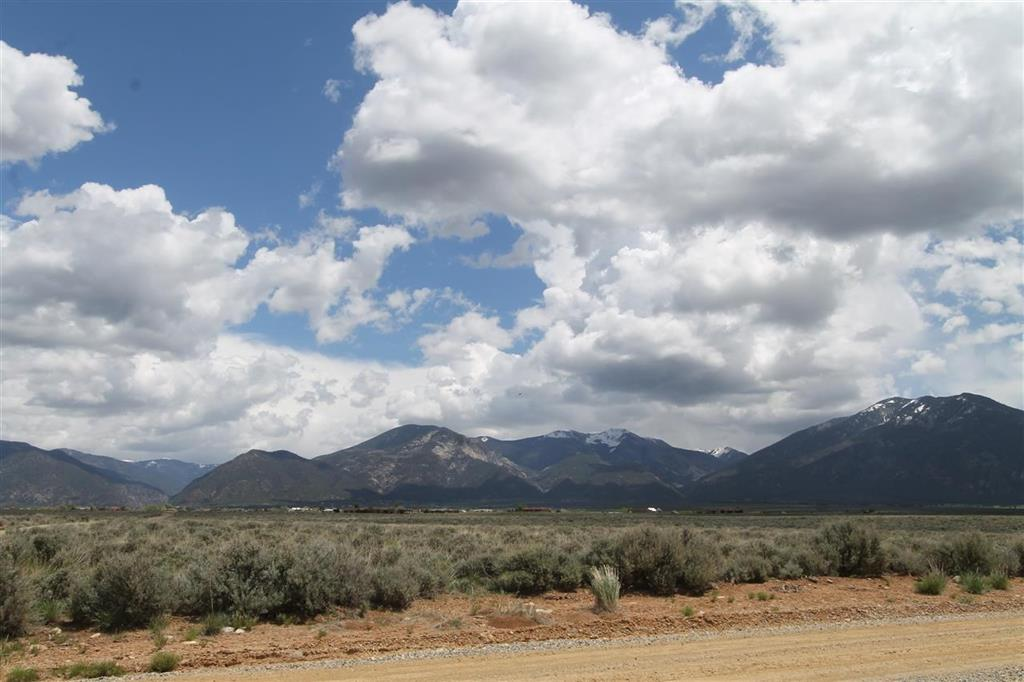 16A,Des Montes Buggy Lane,, Other, NM 87571 - Other, NM real estate listing