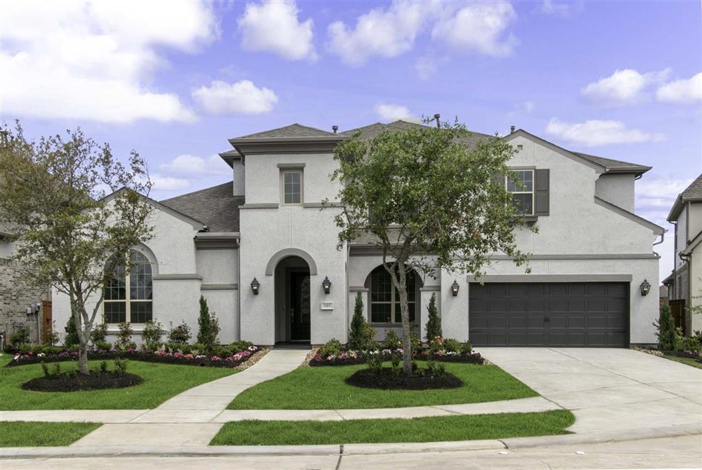 11831 Balmartin, Richmond, TX 77407 - Richmond, TX real estate listing