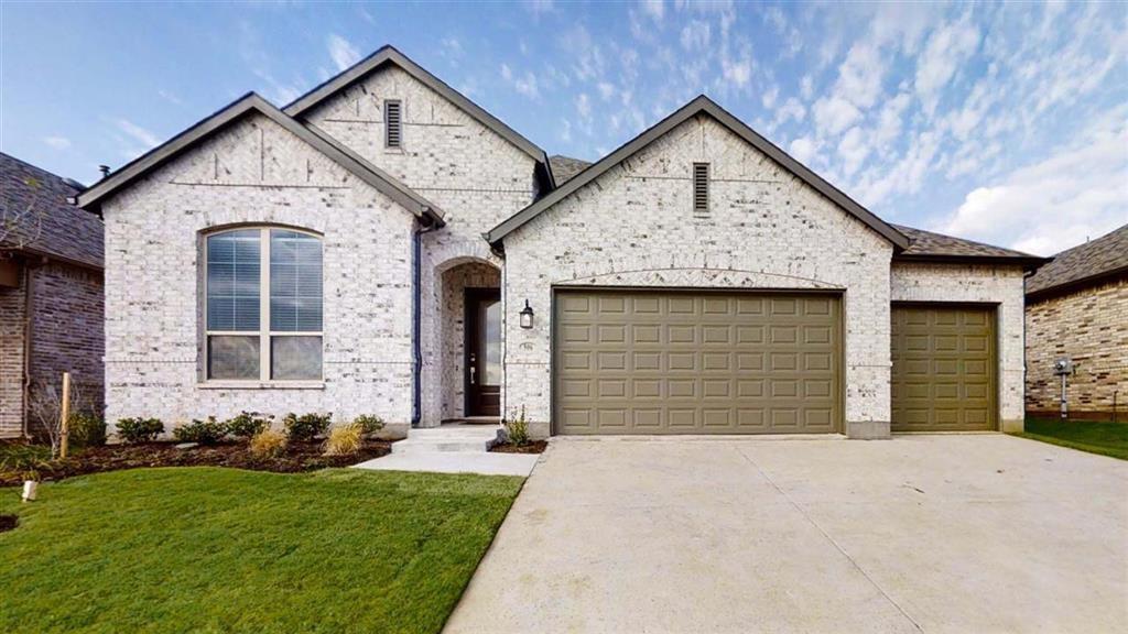 12135 Woodnote Lane Property Photo