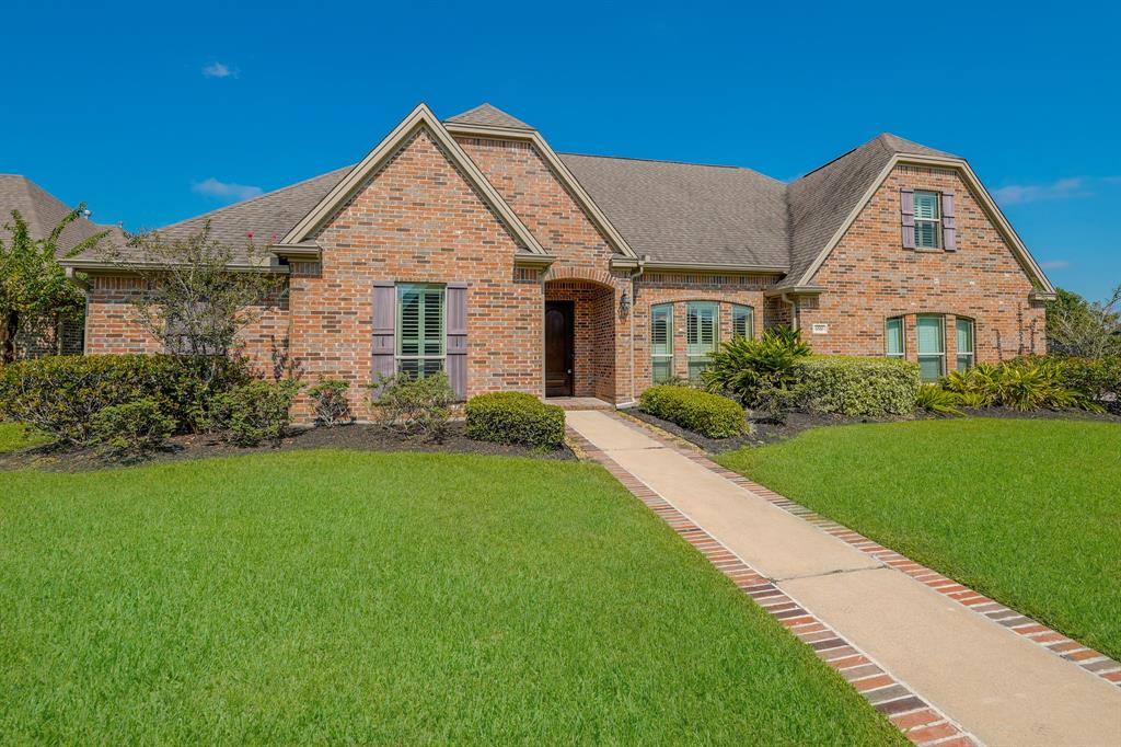6510 Merrick Lane, Beaumont, TX 77706 - Beaumont, TX real estate listing