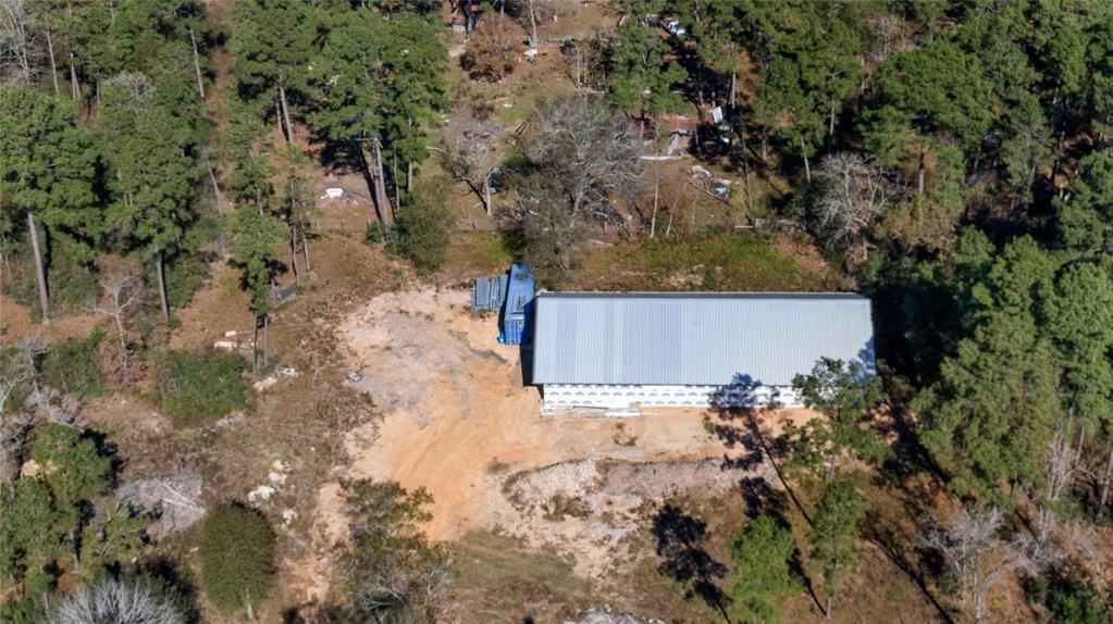 24658 Riley Road, Plantersville, TX 77363 - Plantersville, TX real estate listing