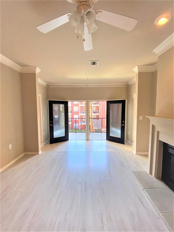 2400 Mccue Road #333, Houston, TX 77056 - Houston, TX real estate listing