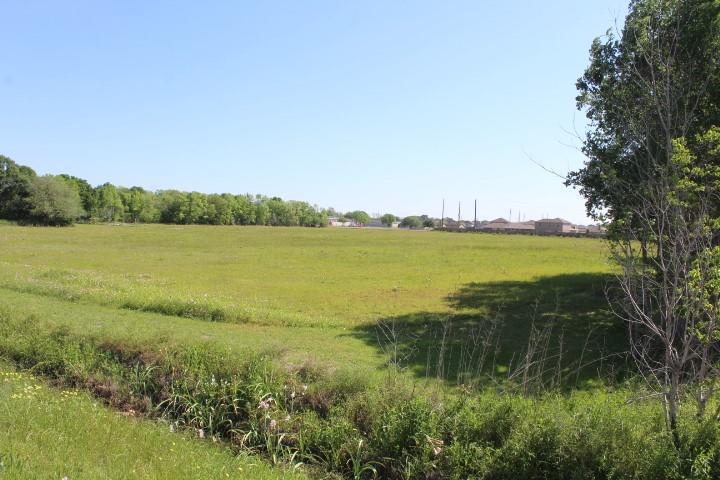 5011 Highway 36 S Property Photo
