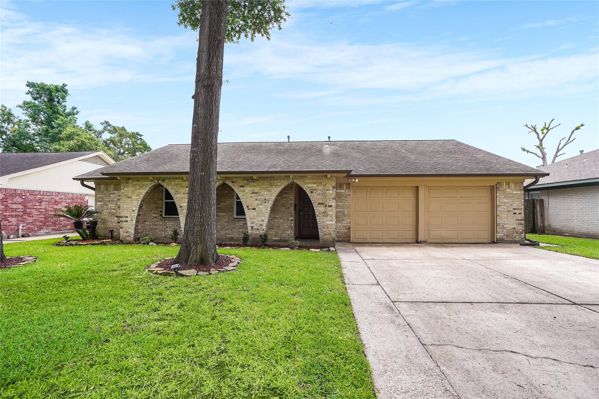 14002 Foxford Way Property Photo