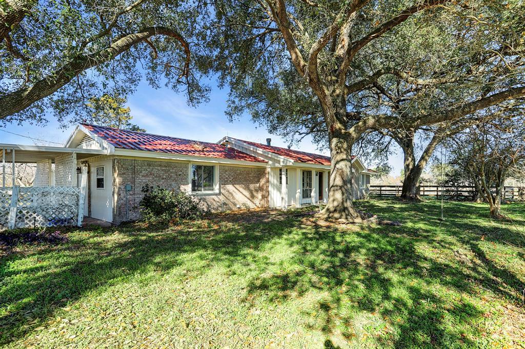 5997 FM 359 Road, Brookshire, TX 77423 - Brookshire, TX real estate listing