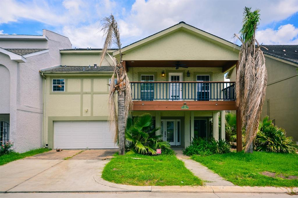 17 Harbour Drive Property Photo - Houston, TX real estate listing