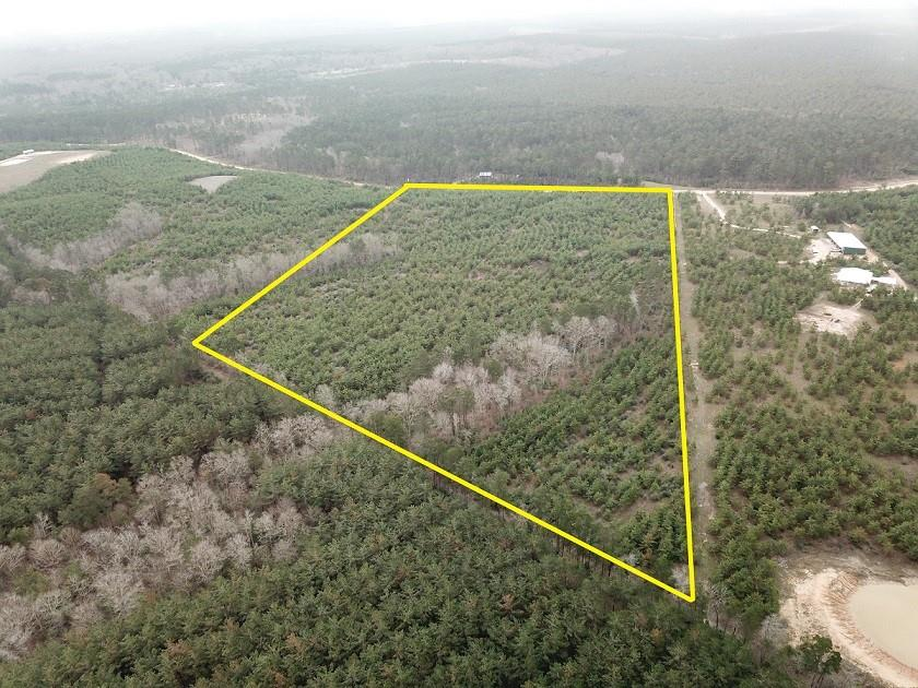 Tbd Cr 546 County Road 546 Property Photo