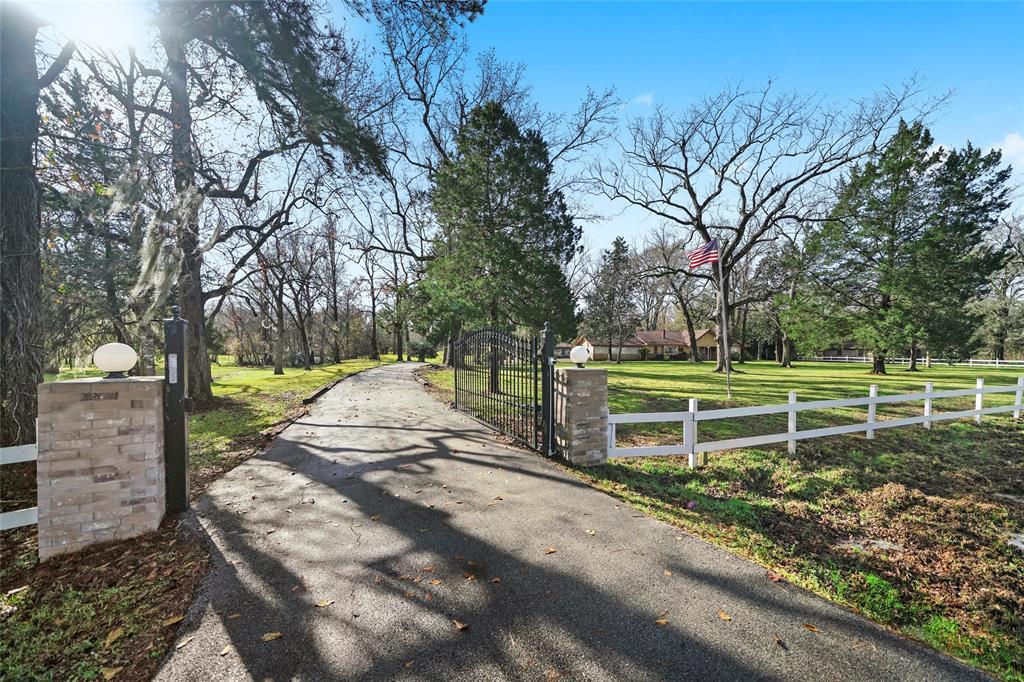 2314 FM 2797, Dayton, TX 77535 - Dayton, TX real estate listing