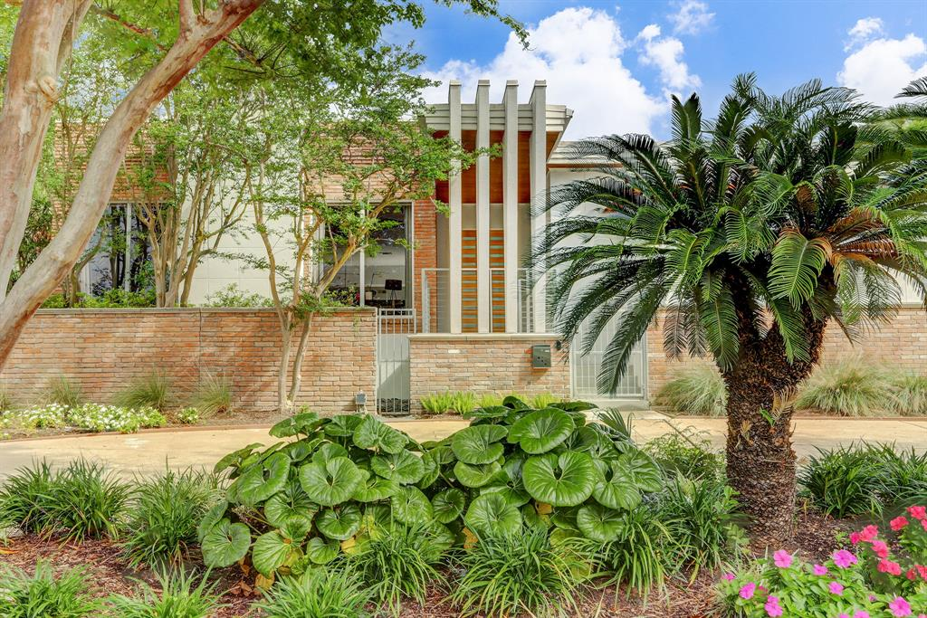 5006 N Braeswood Boulevard Property Photo - Houston, TX real estate listing
