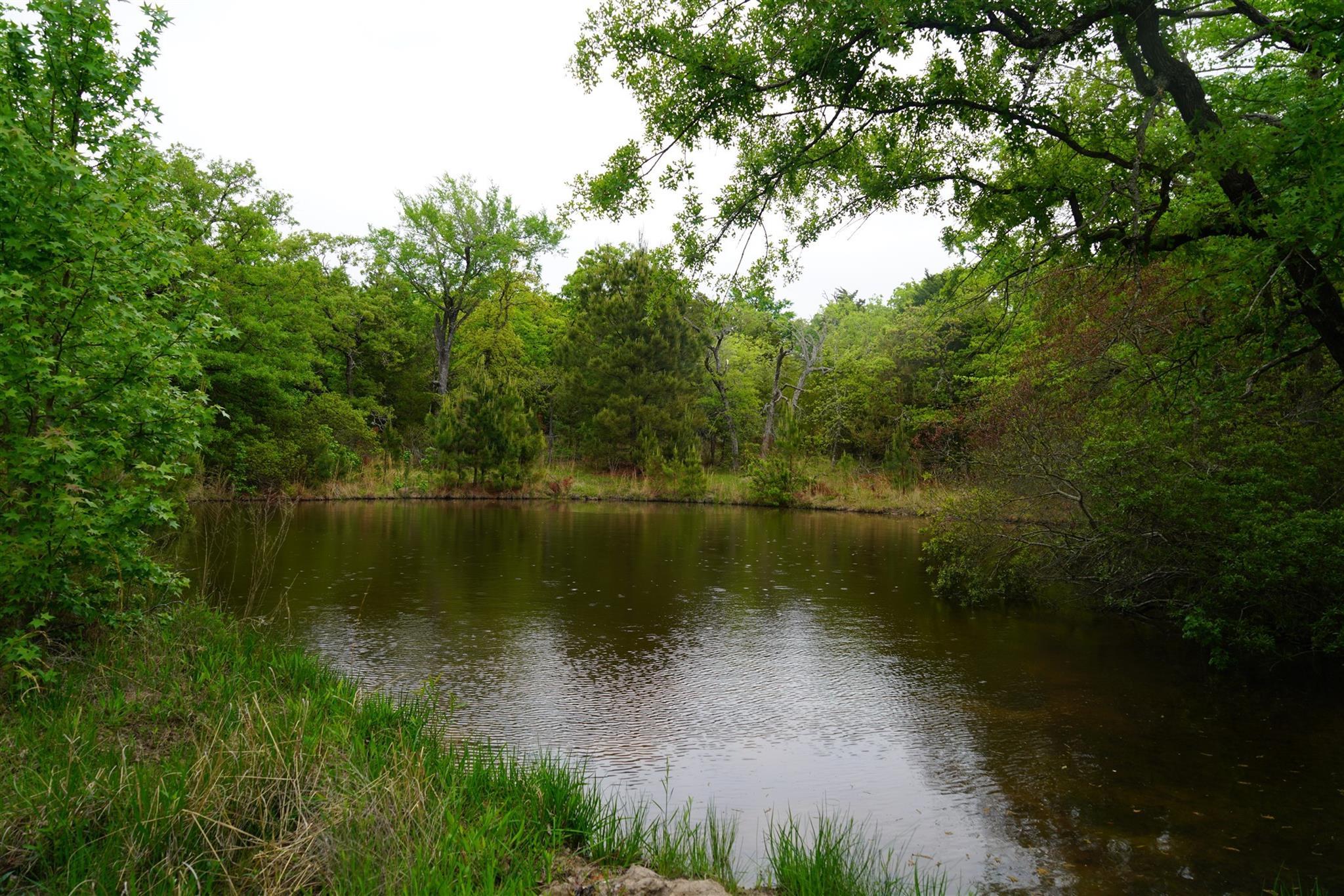 Lot 378d Timber Ridge Property Photo