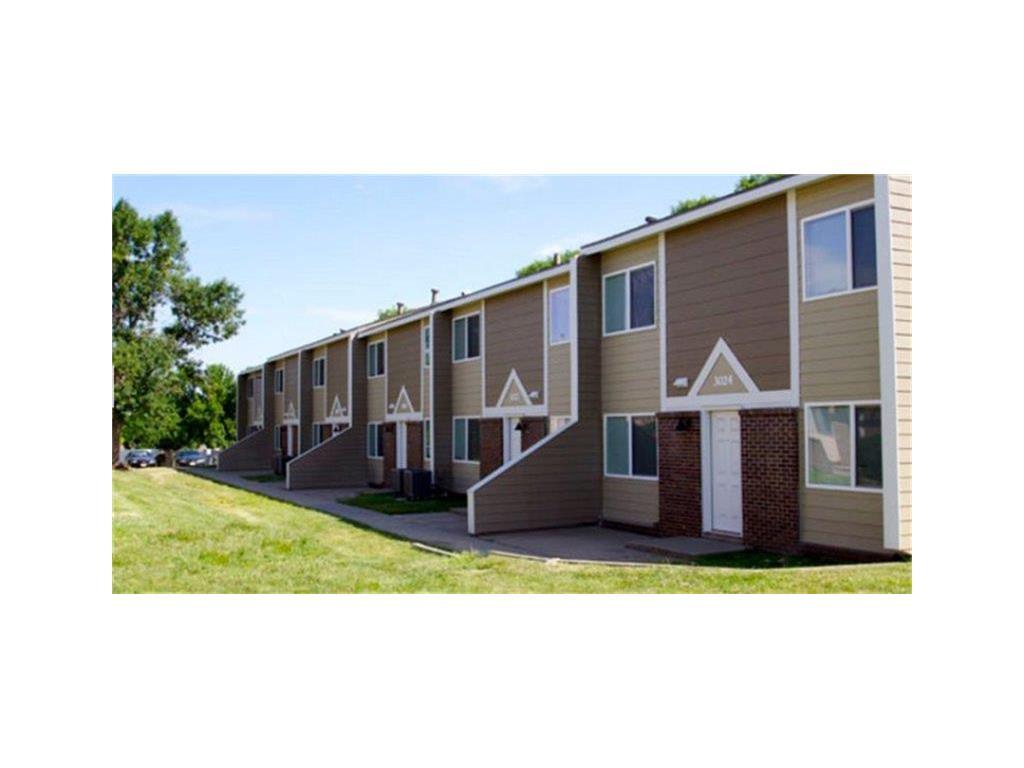 68005 Real Estate Listings Main Image