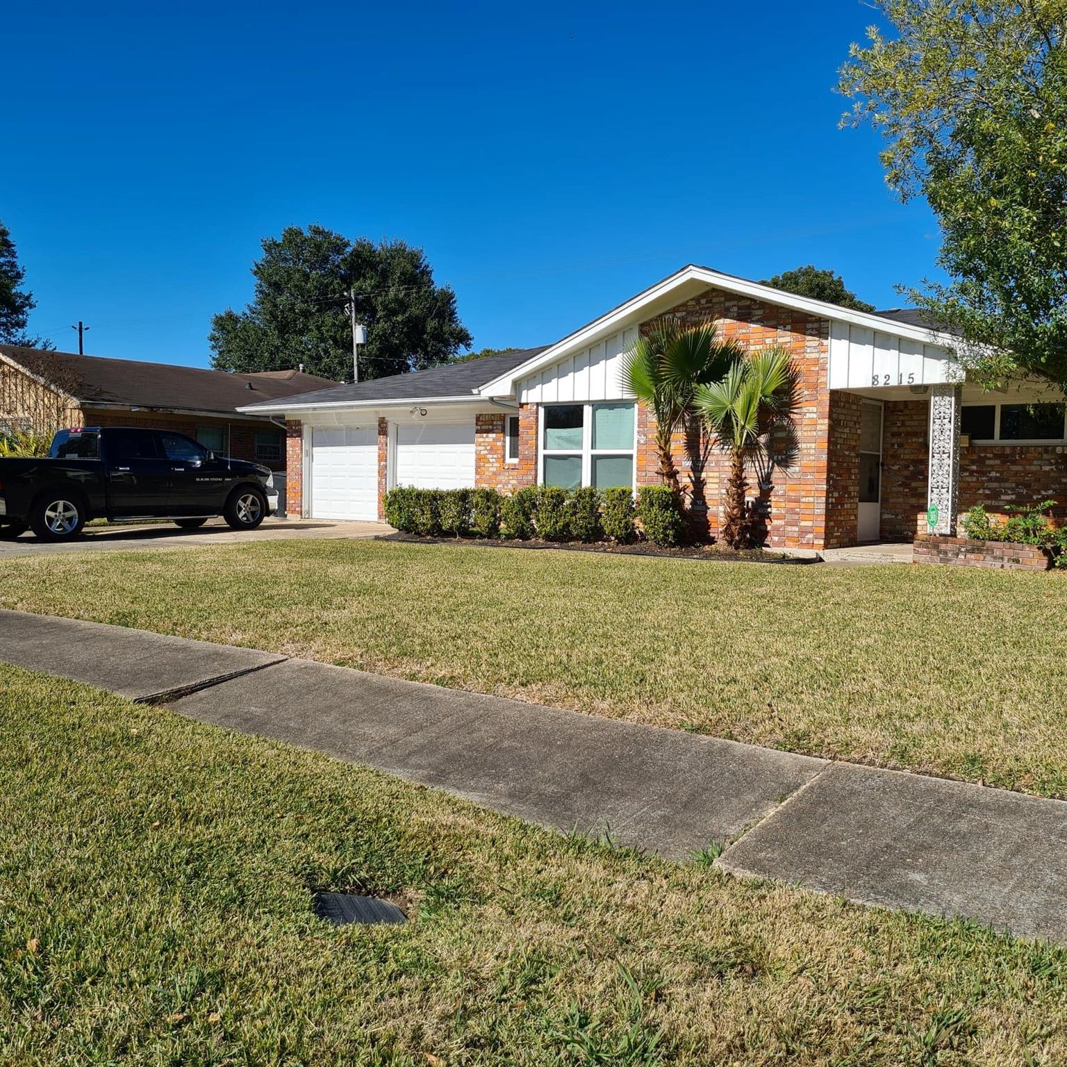 8215 Glenalta Street Property Photo