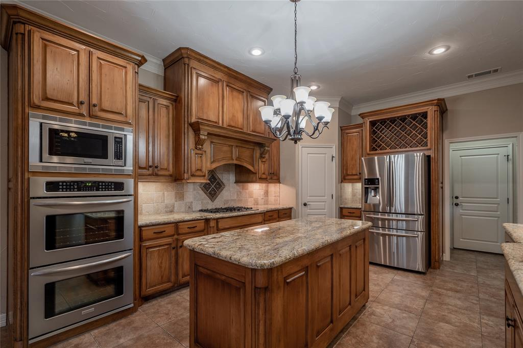 3575 Windrose Drive, Beaumont, TX 77706 - Beaumont, TX real estate listing