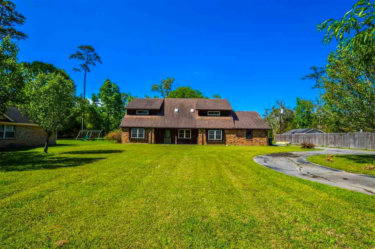 430 Pinemont Drive Property Photo