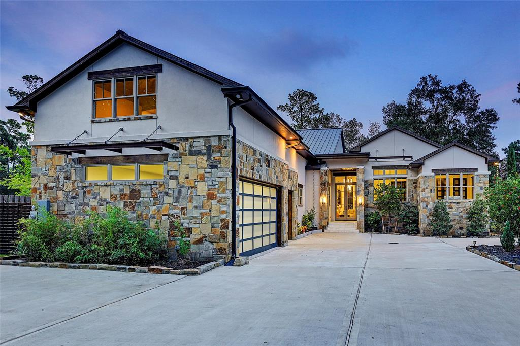5 W Shady Lane #D, Houston, TX 77063 - Houston, TX real estate listing