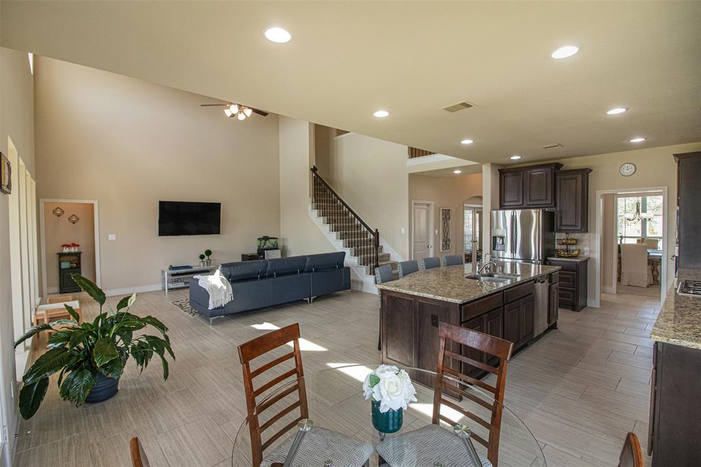 9106 Brampton Mill Court, Cypress, TX 77433 - Cypress, TX real estate listing